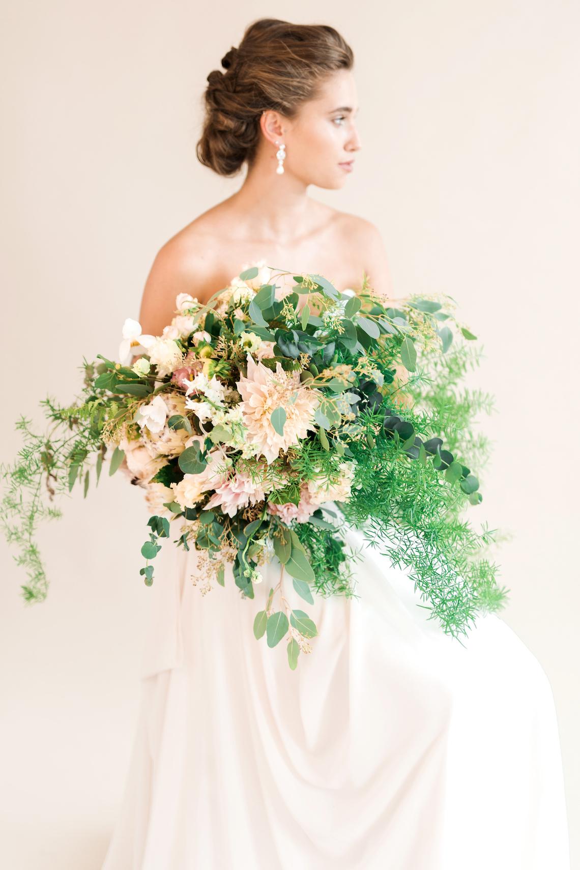 Soft & Dreamy Bridal Fashion Inspiration | Emma Pilkington 11