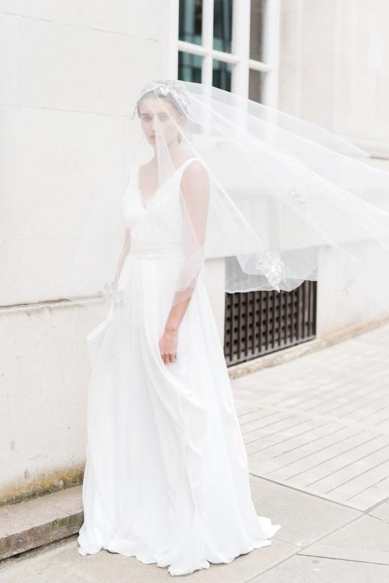 Soft & Dreamy Bridal Fashion Inspiration | Emma Pilkington 37