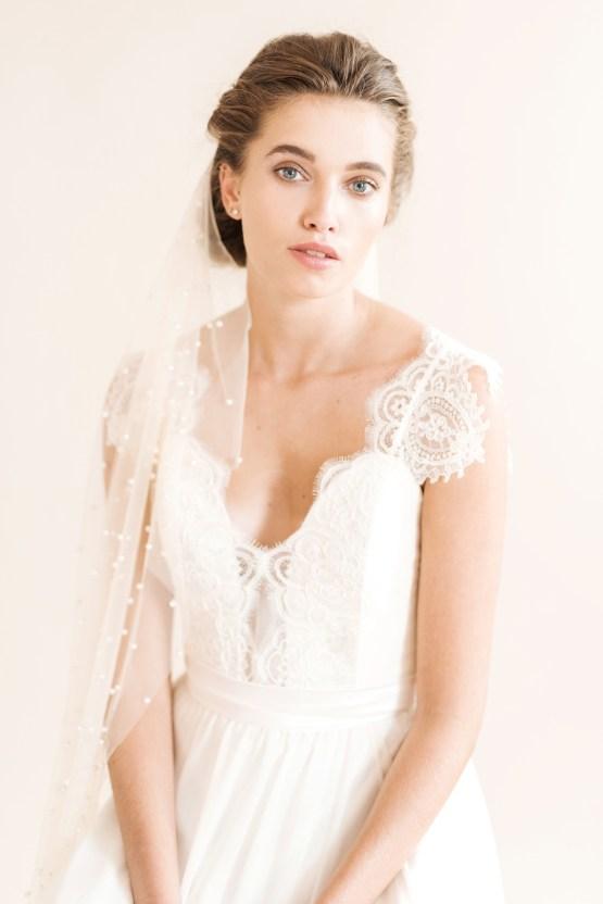 Soft & Dreamy Bridal Fashion Inspiration | Emma Pilkington 9