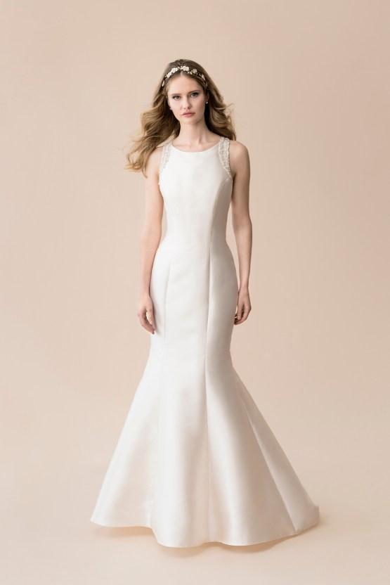Wedding Dress Quiz – What's Your Perfect Wedding Dress Style? | Moonlight Tango 14