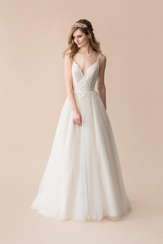Wedding Dress Quiz – What's Your Perfect Wedding Dress Style? | Moonlight Tango 9