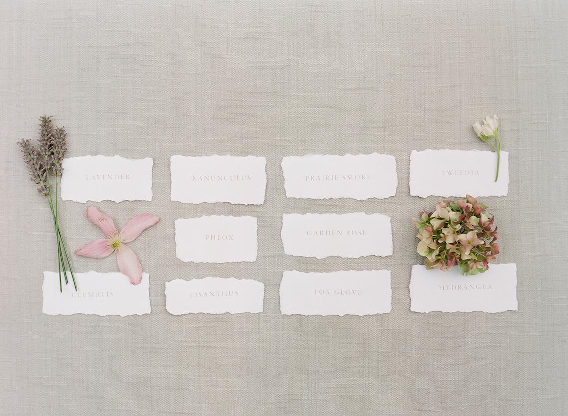 5 Tips For Creating A Budget-Friendly Wedding Bouquet | Jeanni Dunagan 2