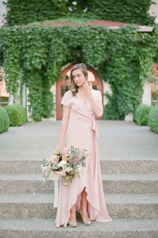 5 Tips For Creating A Budget-Friendly Wedding Bouquet | Jeanni Dunagan 35