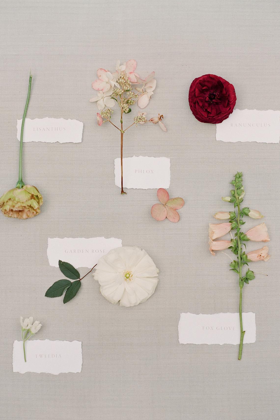 5 Tips For Creating A Budget-Friendly Wedding Bouquet | Jeanni Dunagan 8