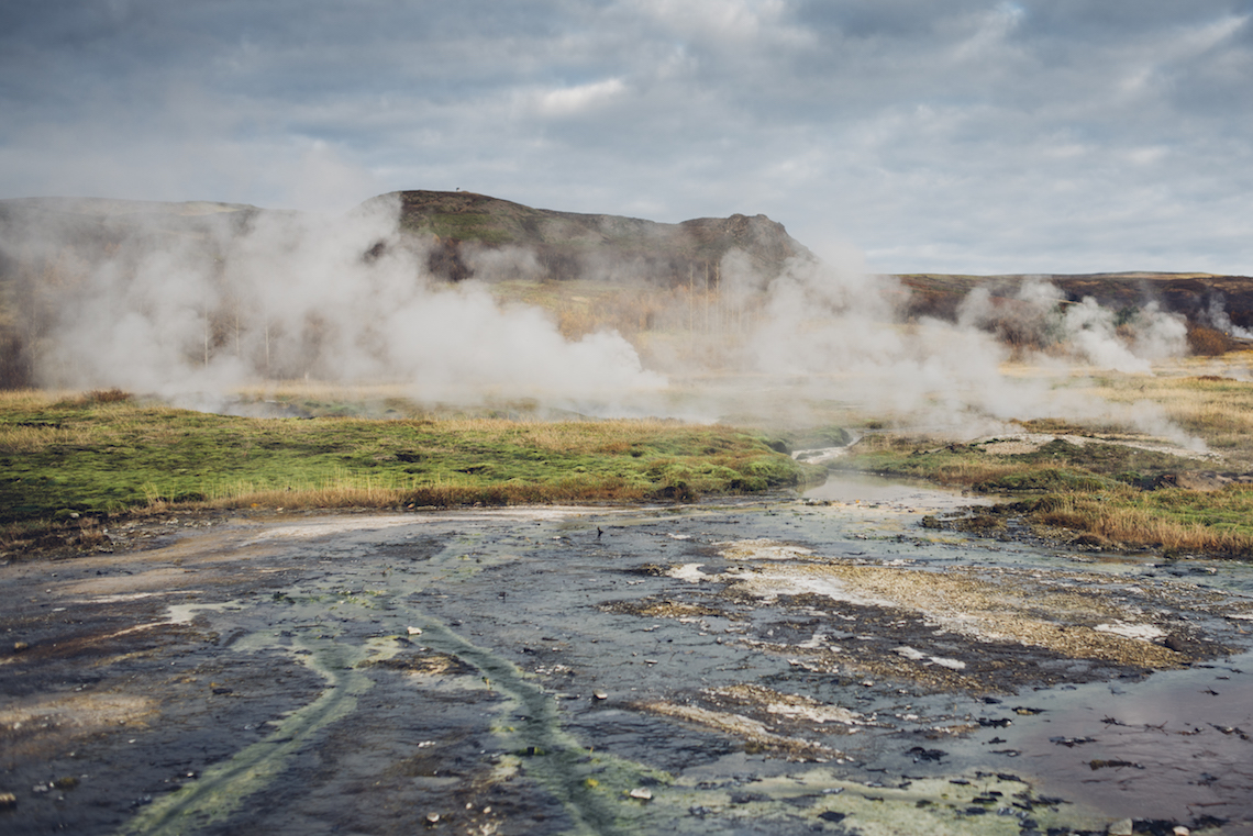 Iceland Lovers Roadtrip; An Adventurous Honeymoon Guide | Maximilian Photography 1