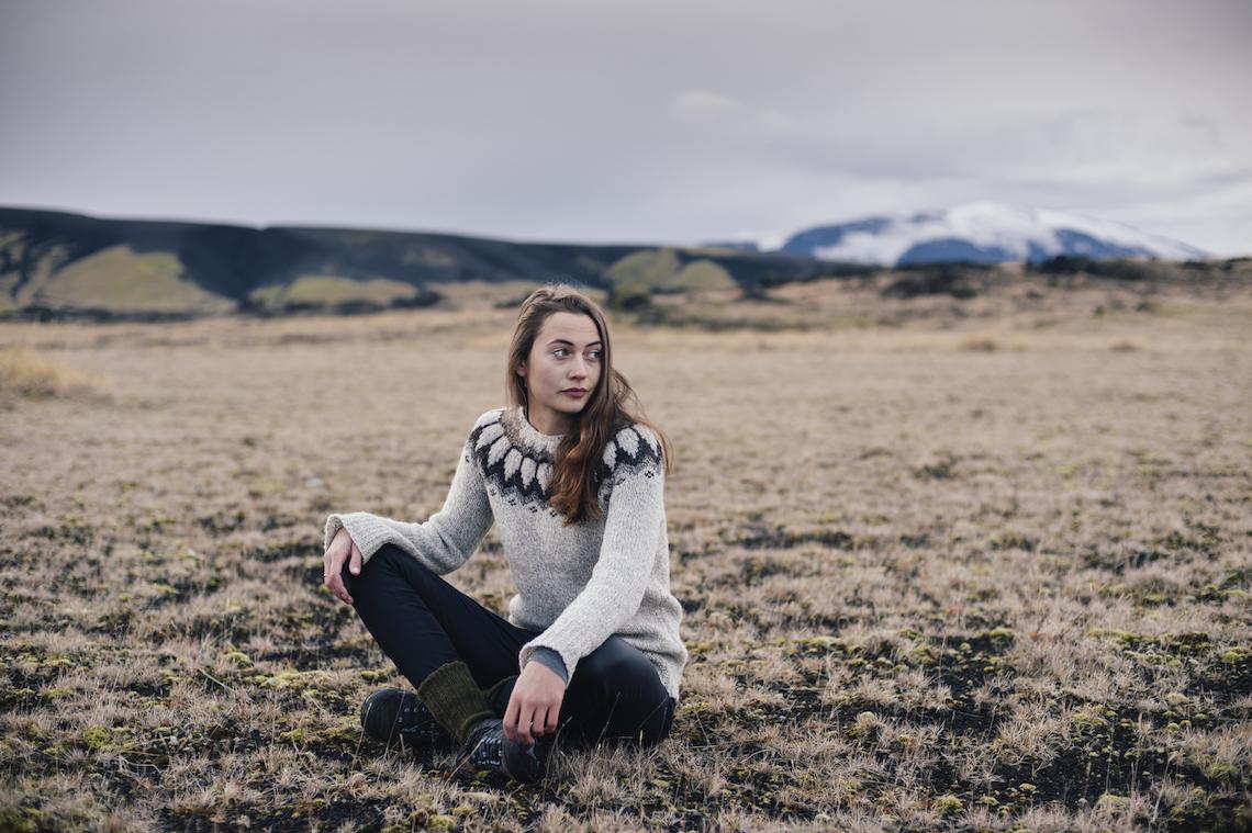 Iceland Lovers Roadtrip; An Adventurous Honeymoon Guide | Maximilian Photography 13