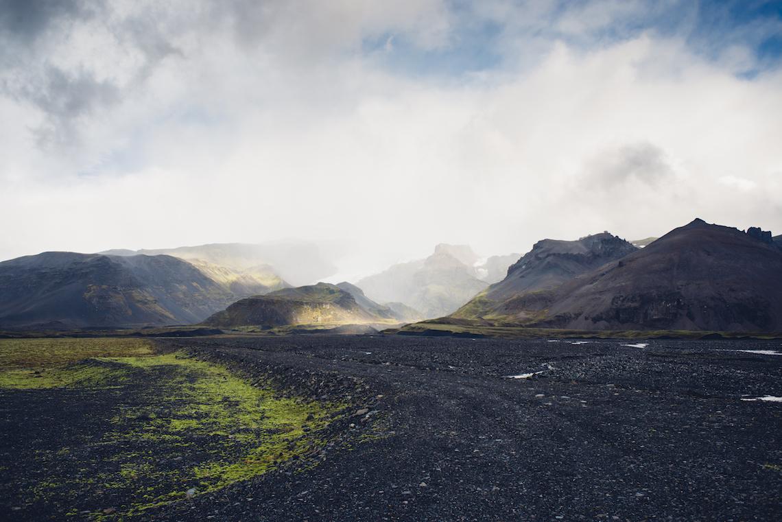 Iceland Lovers Roadtrip; An Adventurous Honeymoon Guide | Maximilian Photography 3