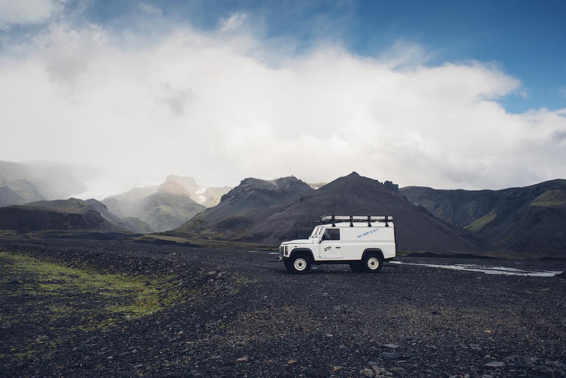 Iceland Lovers Roadtrip; An Adventurous Honeymoon Guide | Maximilian Photography 4