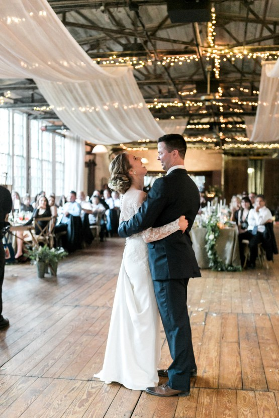 The Carters | Essex Steam Train & Lace Factory Wedding | Brigham & Co. | CT Wedding Photographer | Top 10 CT Wedding Photographers