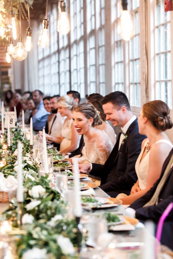 The Carters   Essex Steam Train & Lace Factory Wedding   Brigham & Co.   CT Wedding Photographer   Top 10 CT Wedding Photographers
