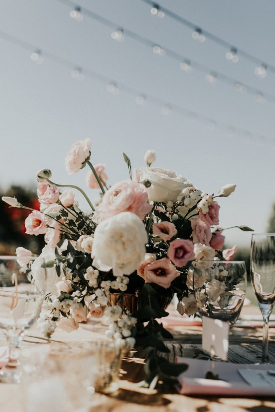 Lavish & Luxe California Winery Wedding | Amy Lynn Photography | Lyons Events 28