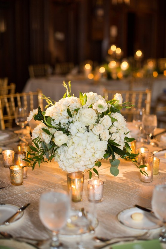 Practically Royal Luxe Chicago Cathedral Wedding | Christina G Photography | LOLA Event Productions 58
