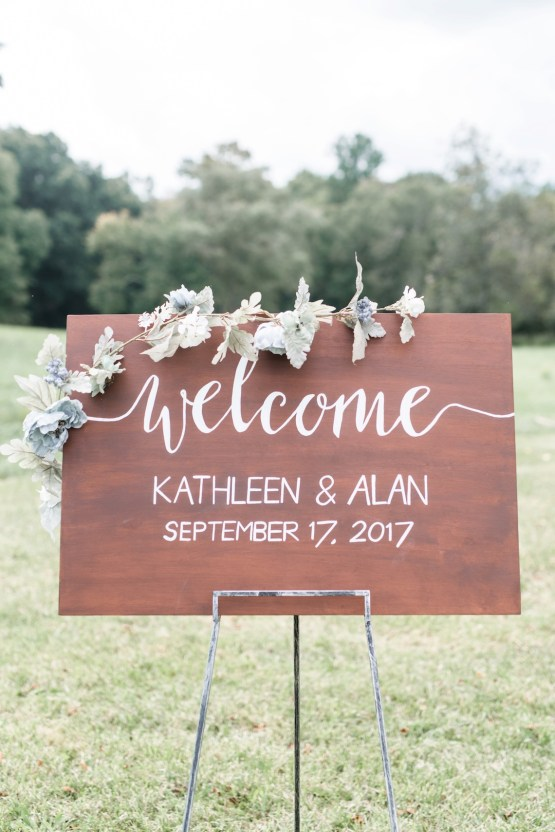 Pretty Pink DIY Barn Wedding With Loads Of Calligraphy Ideas | Audrey Rose Photography 58