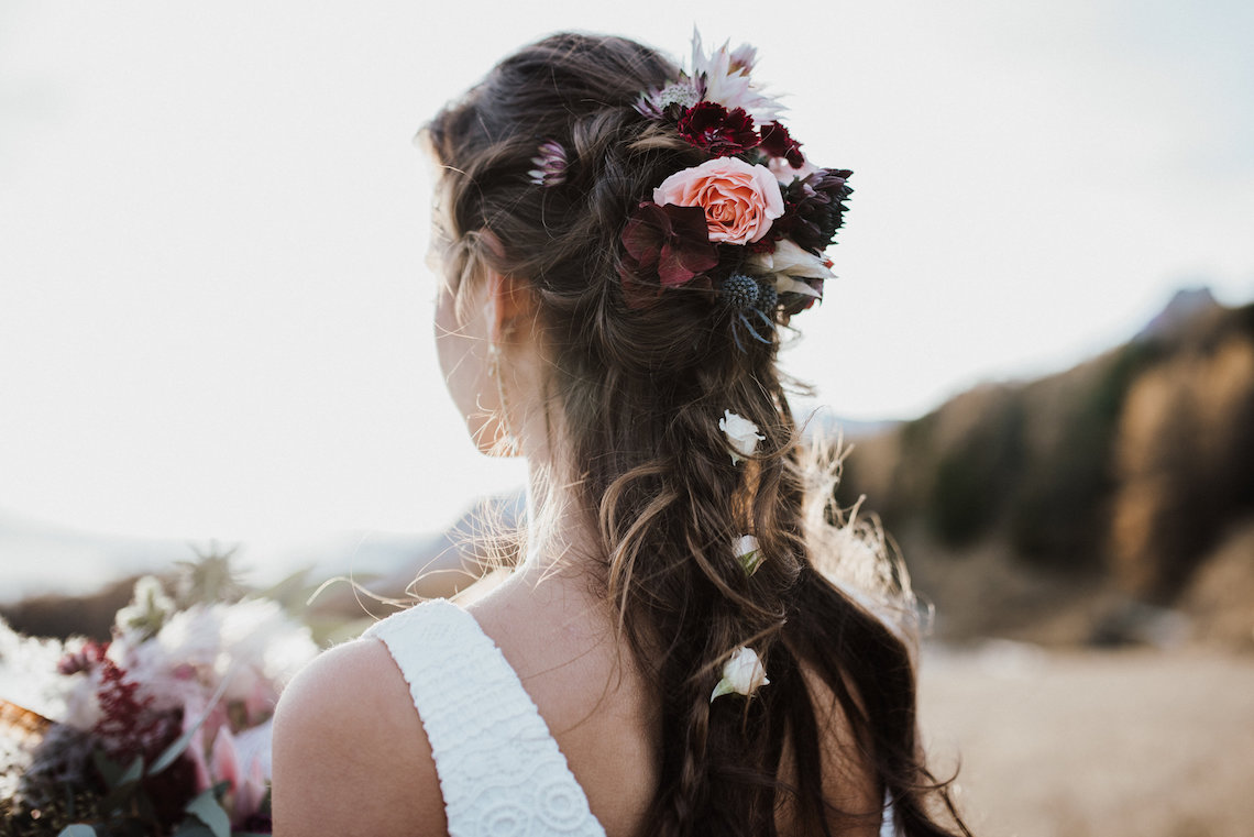 Southwestern Boho Wedding Inspiration In The Swiss Alps | Jaypeg Photogaphy 18