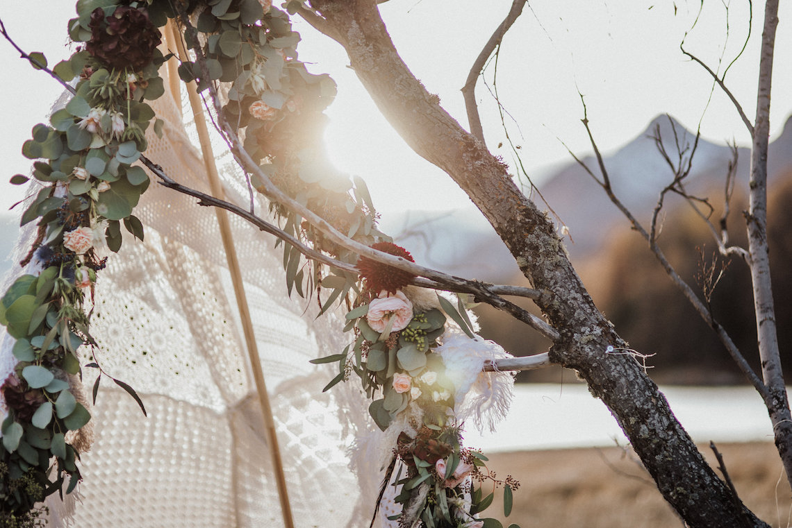 Southwestern Boho Wedding Inspiration In The Swiss Alps | Jaypeg Photogaphy 20