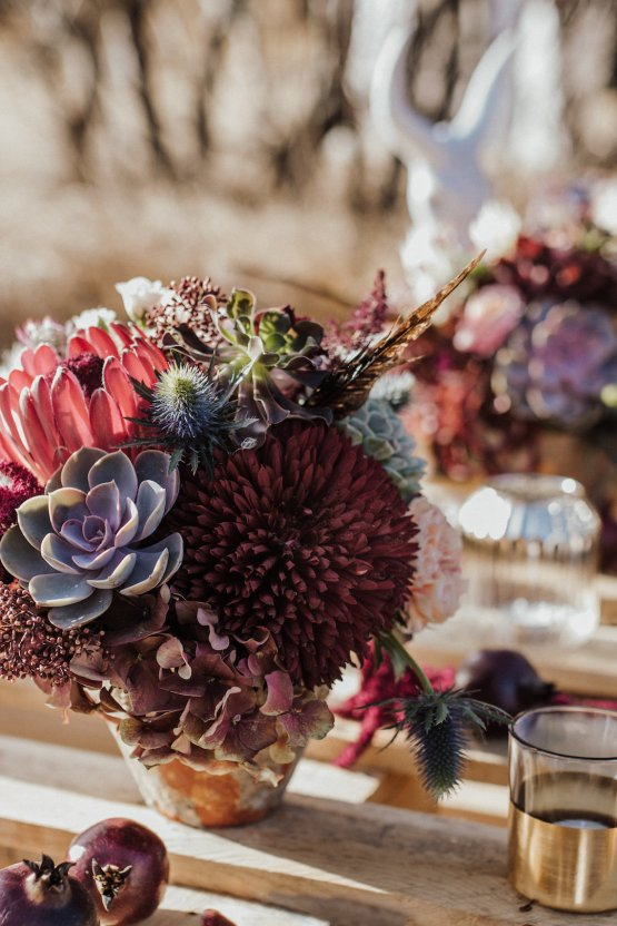 Southwestern Boho Wedding Inspiration In The Swiss Alps | Jaypeg Photogaphy 35