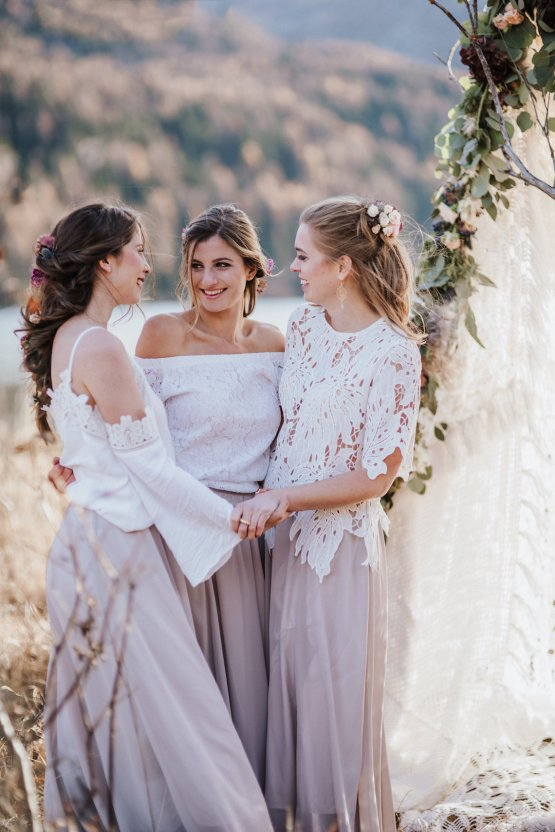Southwestern Boho Wedding Inspiration In The Swiss Alps | Jaypeg Photogaphy 39