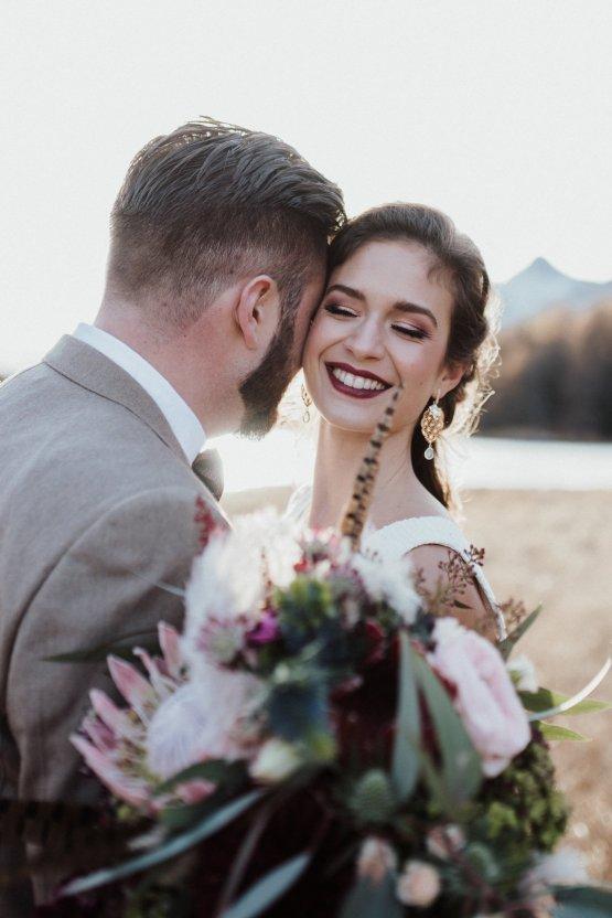 Southwestern Boho Wedding Inspiration In The Swiss Alps | Jaypeg Photogaphy 43