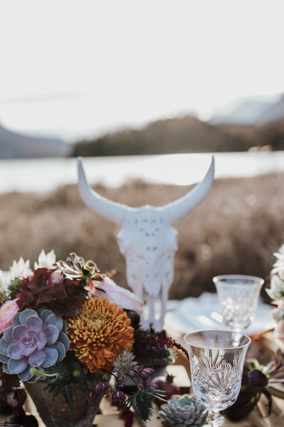Southwestern Boho Wedding Inspiration In The Swiss Alps | Jaypeg Photogaphy 45
