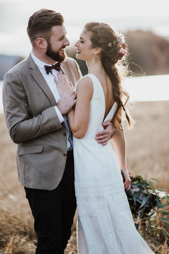 Southwestern Boho Wedding Inspiration In The Swiss Alps | Jaypeg Photogaphy 48
