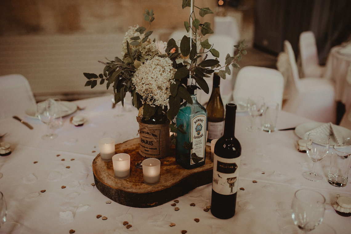A Sweet, Labor Of Love English Wedding   Light of Wild Photography 22
