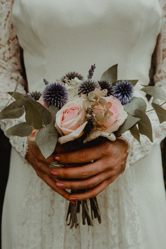 A Sweet, Labor Of Love English Wedding   Light of Wild Photography 29