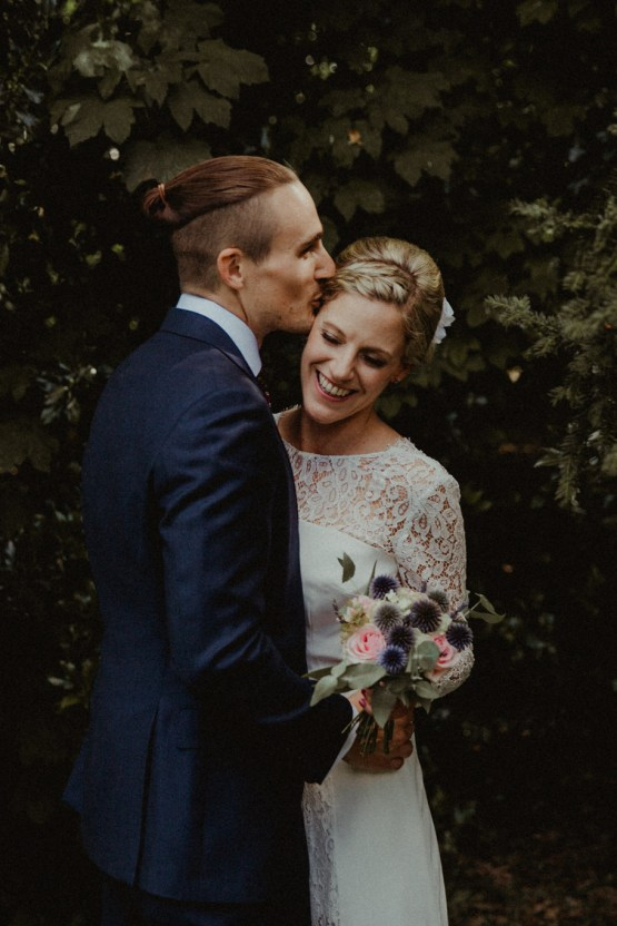 A Sweet, Labor Of Love English Wedding   Light of Wild Photography 30