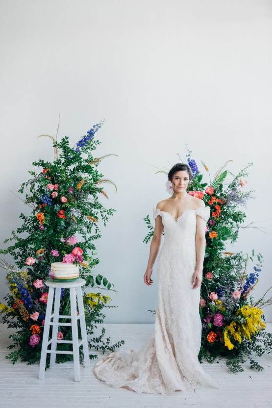 Morilee by Madeline Gardener Muse | Claire Eliza | Flutere 41