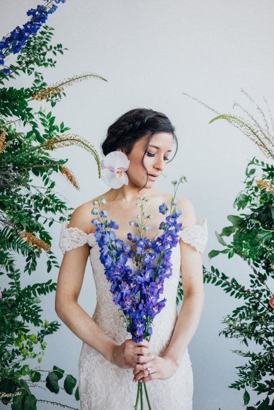 Morilee by Madeline Gardener Muse | Claire Eliza | Flutere 47