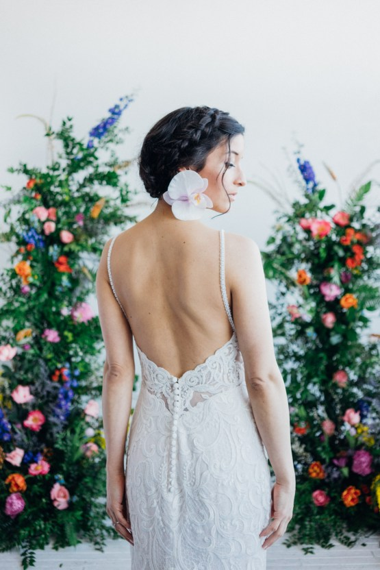 Morilee by Madeline Gardener Muse | Claire Eliza | Flutere 61