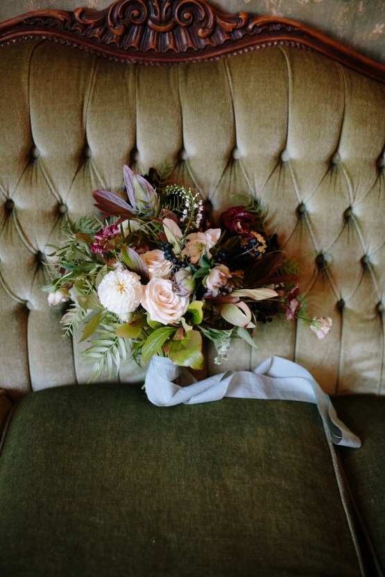 Romantic, Spanish, Hemingway Inspired Wedding Style | All in Love Design by Anna Lisa | Scott Sikora 35