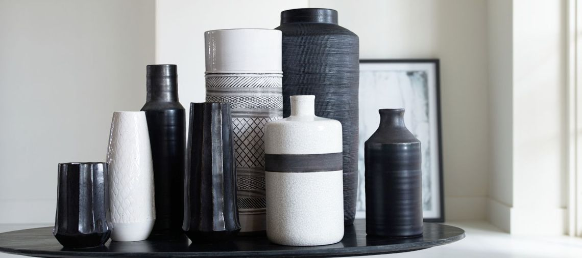 The Gift Registry Edit – Everyday Luxury Items From Crate and Barrel 10