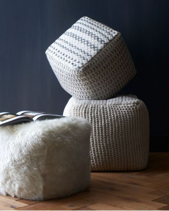 The Gift Registry Edit – Everyday Luxury Items From Crate and Barrel 11