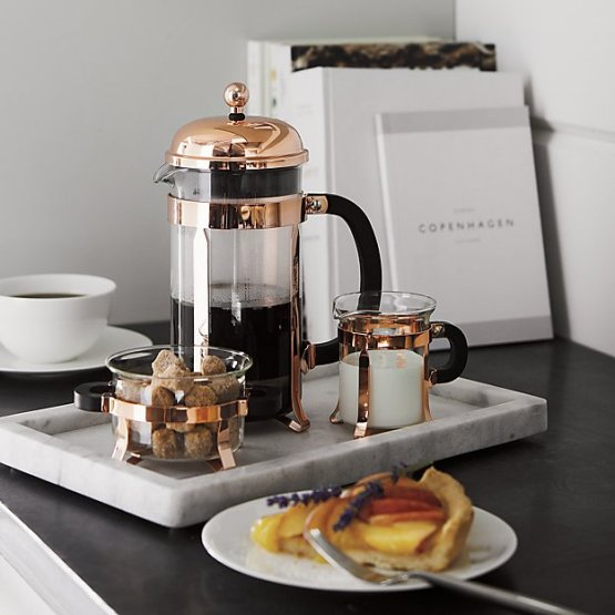 The Gift Registry Edit – Everyday Luxury Items From Crate and Barrel 29
