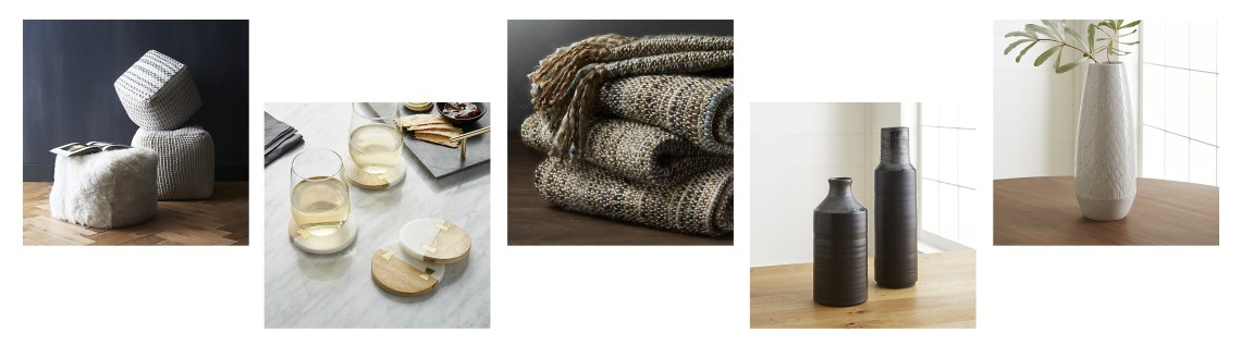 The Gift Registry Edit – Everyday Luxury Items From Crate and Barrel 31