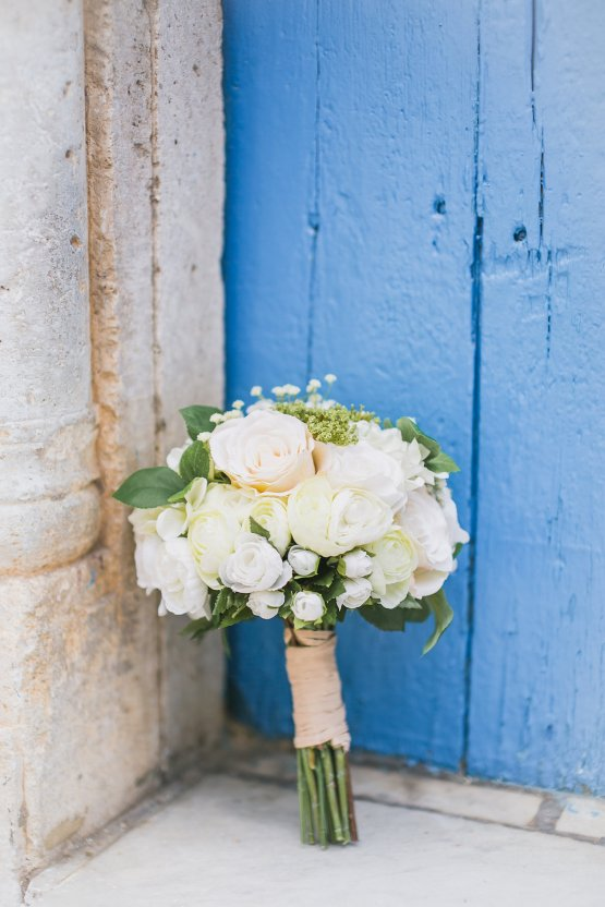 Mediterranean Meets Africa; Colorful Tunisian Wedding Inspiration | Ness Photography 17