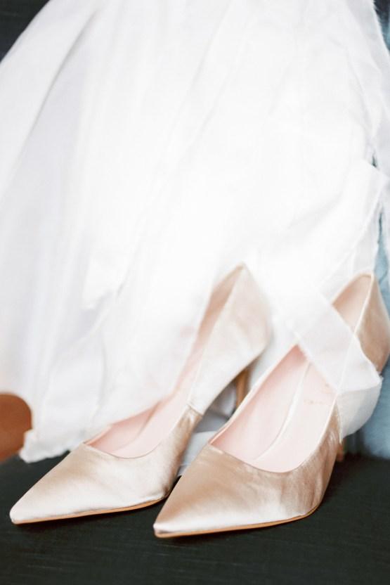 Russian Ark; Italian Palace Wedding Inspiration | Olga Makarova 24