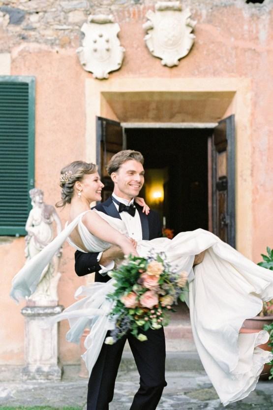 Russian Ark; Italian Palace Wedding Inspiration | Olga Makarova 42