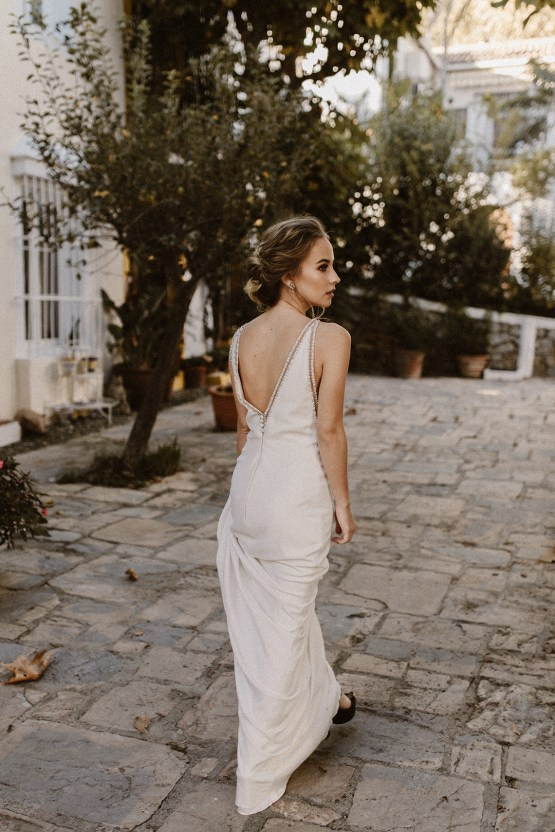 Bougainvillea Wedding Inspiration With Modern Silk Gowns | IDO Events | Kevin Klein 20