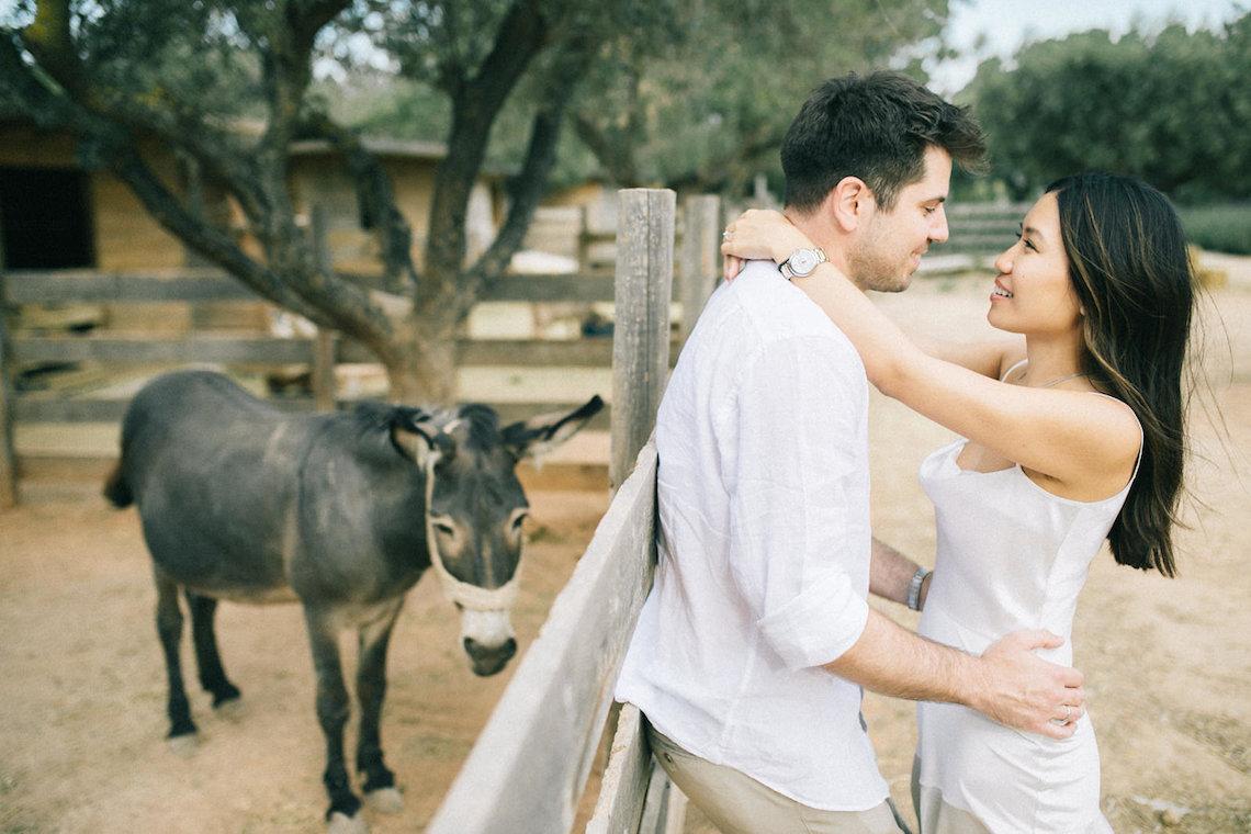 Multicultural Destination Wedding In Greece | Sotiris Tsakanikas 1