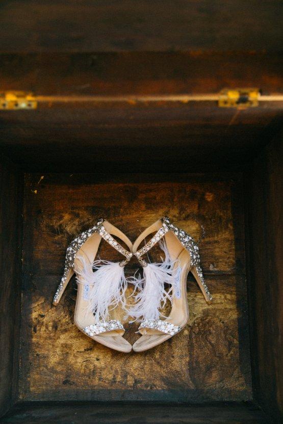 Multicultural Destination Wedding In Greece | Sotiris Tsakanikas 10