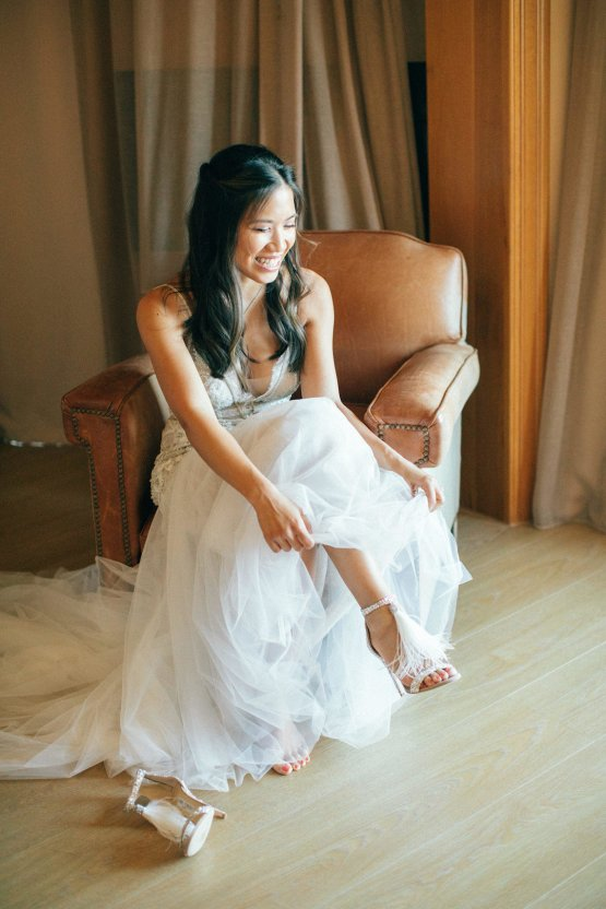 Multicultural Destination Wedding In Greece | Sotiris Tsakanikas 14