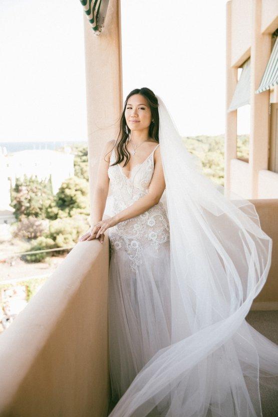 Multicultural Destination Wedding In Greece | Sotiris Tsakanikas 17