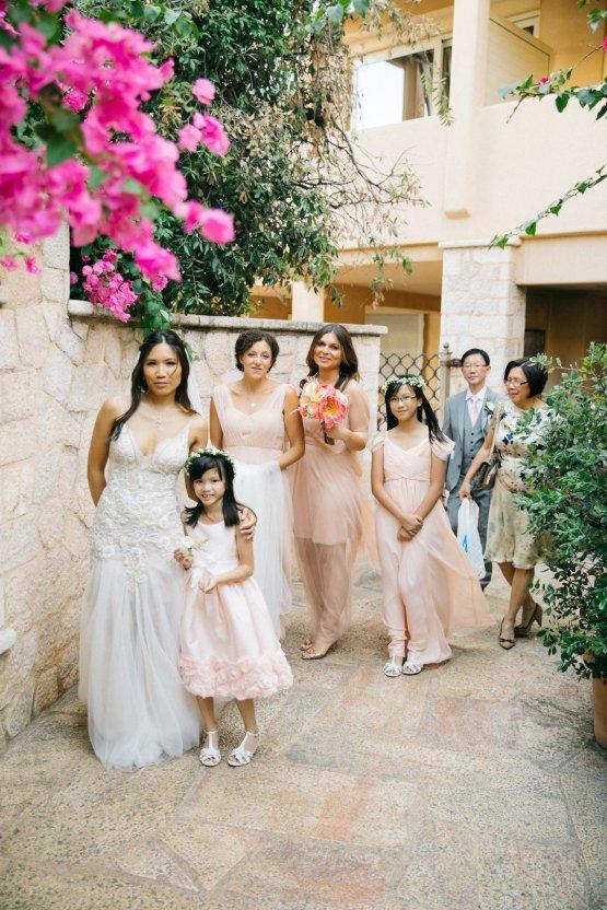 Multicultural Destination Wedding In Greece | Sotiris Tsakanikas 18