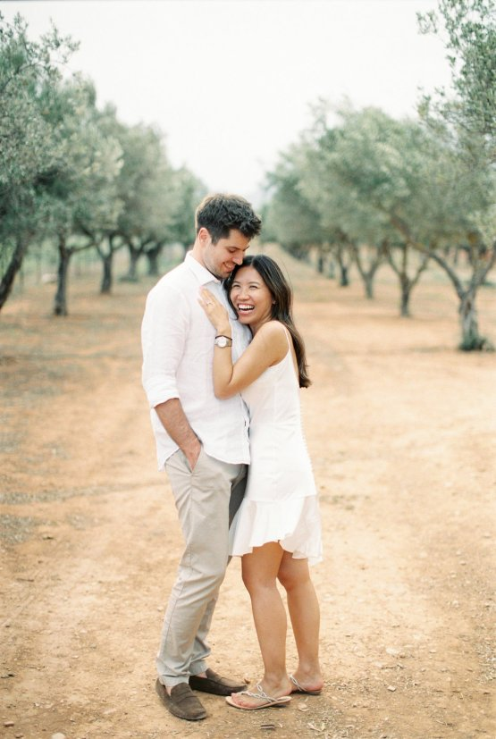 Multicultural Destination Wedding In Greece | Sotiris Tsakanikas 21