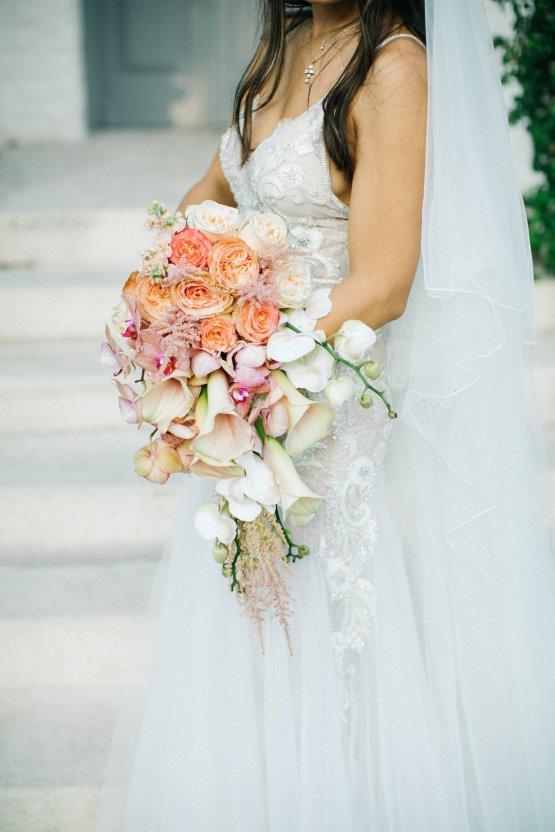 Multicultural Destination Wedding In Greece | Sotiris Tsakanikas 25
