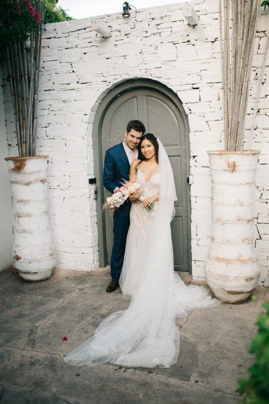 Multicultural Destination Wedding In Greece | Sotiris Tsakanikas 26