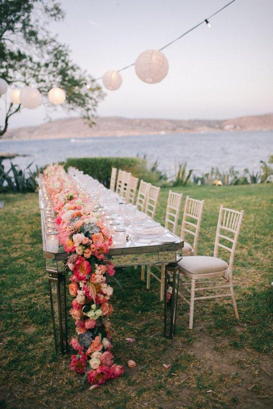 Multicultural Destination Wedding In Greece | Sotiris Tsakanikas 39