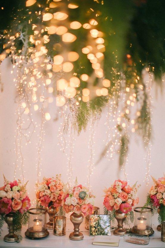 Multicultural Destination Wedding In Greece | Sotiris Tsakanikas 40