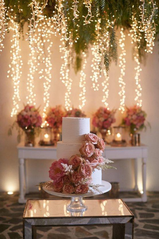 Multicultural Destination Wedding In Greece | Sotiris Tsakanikas 45